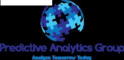 Predictive Analytics Group
