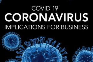 COVID-19: Back to Work